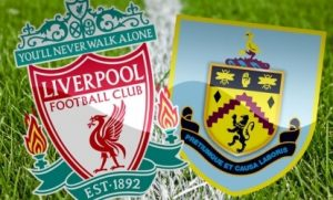 Soi-keo-Liverpool-vs-Burnley
